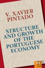 Structure and growth of the Portuguese Economy