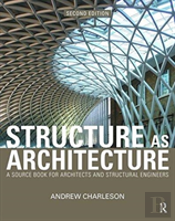 Structure As Architecture