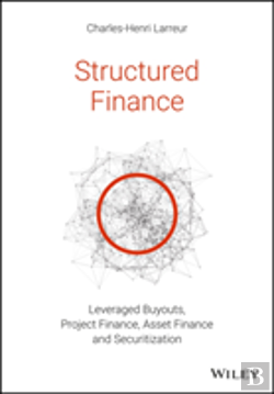 Bertrand.pt - Structured Finance Lbos, Project Finance, Asset Finance And Securitization