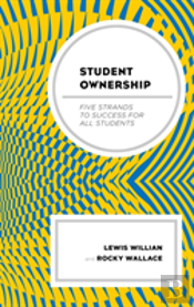 Student Ownership Five Strandscb