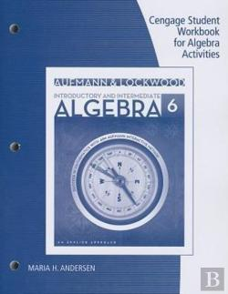 Bertrand.pt - Student Workbook For Introduct