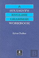 Student'S Grammar Of The English Languagestudent'S English Grammar Workbook