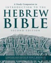 Study Comp Introduction Hebrew Bible