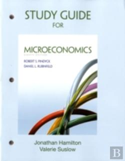Bertrand.pt - Study Guide For Microeconomics