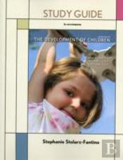 Study Guide For The Development Of Children