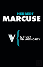 Study On Authority