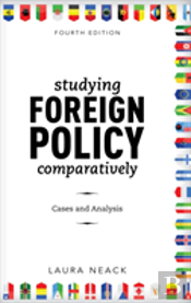 Studying Foreign Policy Comparcb