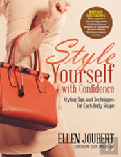 Style Yourself With Confidence