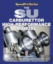 Su Carburettor High Performance Manual