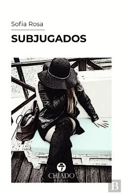 Bertrand.pt - Subjugados