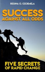 Success Againts All Odds