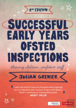 Bertrand.pt - Successful Early Years Ofsted Inspections