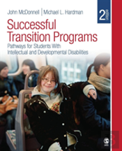 Successful Transition Programs