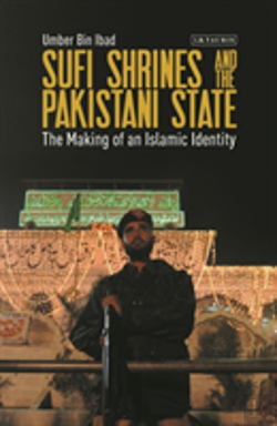 Bertrand.pt - Sufi Shrines And The Pakistani Stat