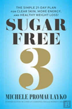 Bertrand.pt - Sugar Free 3 Ha