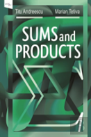 Sums And Products