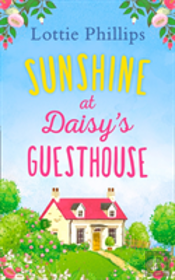Sunshine At Daisy'S Guesthouse