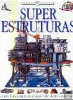 Bertrand.pt - Super Estruturas