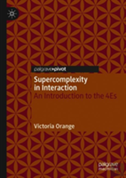 Bertrand.pt - Supercomplexity In Interaction