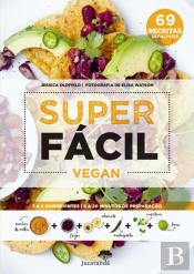Superfácil - Vegan
