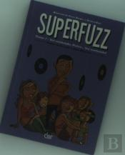 Superfuzz - Vai Sonhando, Paiva