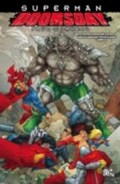 Superman - Reign Of Doomsday