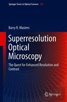 Superresolution Optical Microscopy