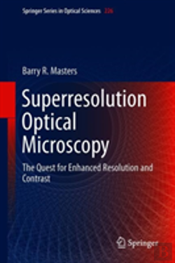 Bertrand.pt - Superresolution Optical Microscopy