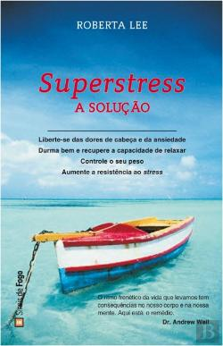 Bertrand.pt - Superstress