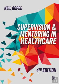 Bertrand.pt - Supervision And Mentoring In Healthcare