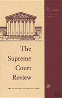 Bertrand.pt - Supreme Court Review 2017