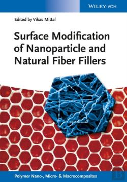 Bertrand.pt - Surface Modification Of Nanoparticle And Natural Fiber Fillers