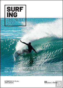 Bertrand.pt - Surfing - The Next Step