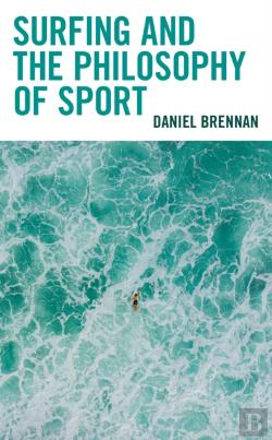 Bertrand.pt - Surfing And The Philosophy Of Sport
