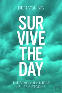 Bertrand.pt - Survive The Day