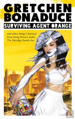 Bertrand.pt - Surviving Agent Orange