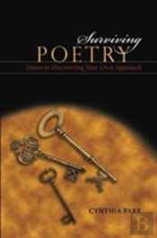 Surviving Poetry