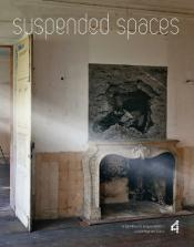 Suspended Spaces 4