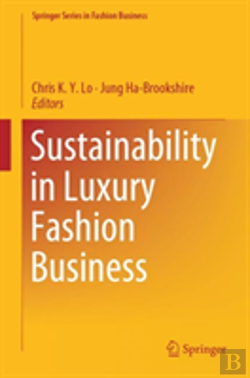 Bertrand.pt - Sustainability In Luxury Fashion Business