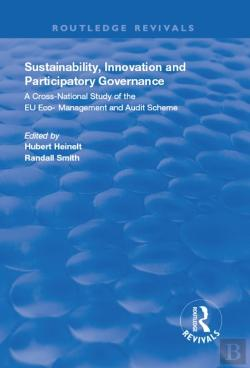 Bertrand.pt - Sustainability, Innovation And Participatory Governance