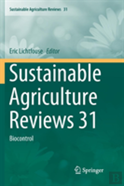Bertrand.pt - Sustainable Agriculture Reviews 31