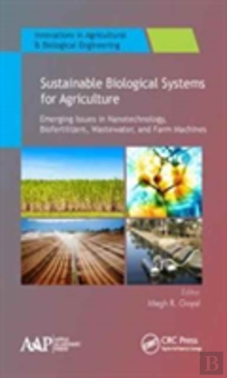 Bertrand.pt - Sustainable Biological Systems For Agriculture