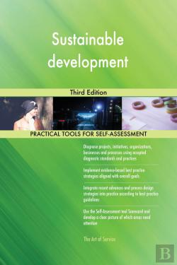 Bertrand.pt - Sustainable Development Third Edition