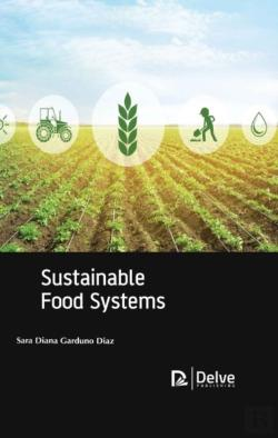 Bertrand.pt - Sustainable Food Systems