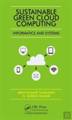 Bertrand.pt - Sustainable Green Cloud Computing: Informatics And Systems