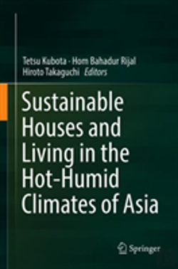Bertrand.pt - Sustainable Houses And Living In The Hot-Humid Climates Of Asia
