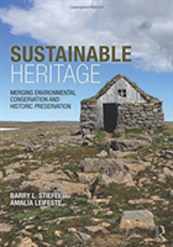 Bertrand.pt - Sustainable Preservation