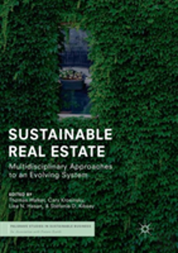 Bertrand.pt - Sustainable Real Estate