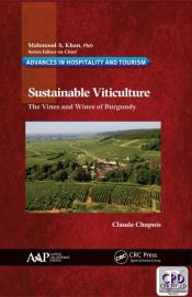 Sustainable Viticulture