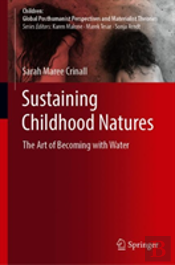 Sustaining Childhood Natures